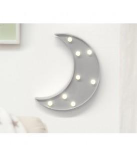 Luna Luz LED