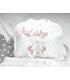 Bolso maternidad-carro Disney polipiel