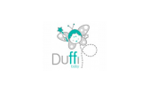 Duffi