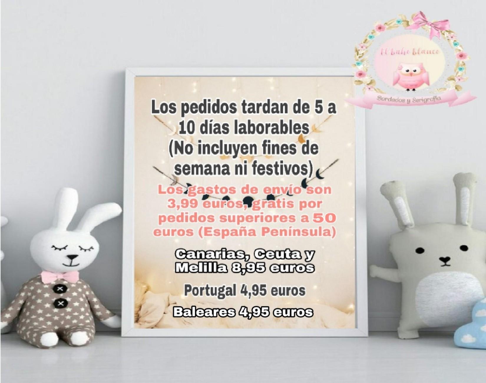 Informacón
